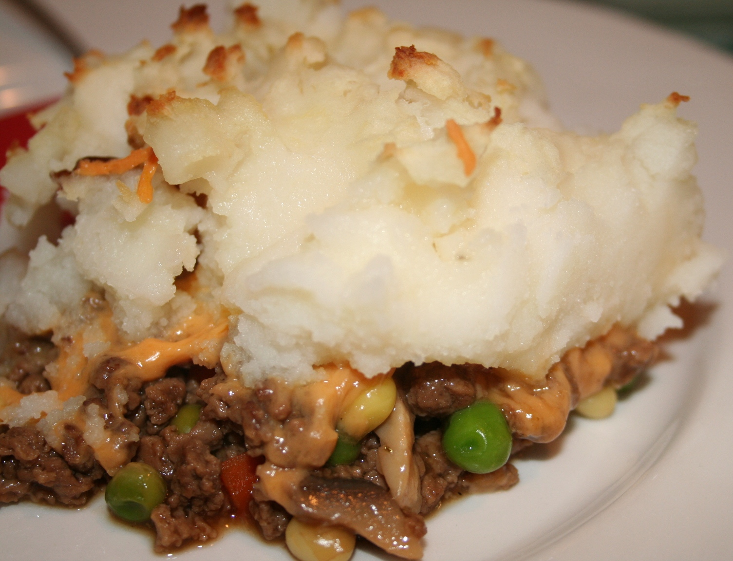 600 x 500 81 kb jpeg shepherd s pie http www finecooking com ...