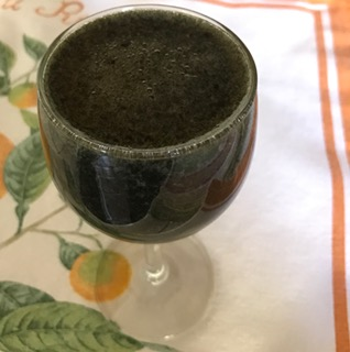 spirulina-green-smoothie